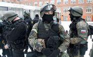 کشف و خنثی سازی یک حمله تروریستی از سوی داعش در مسکو