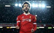 اعتراف جالب یک ستاره فوتبال