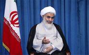 امام جمعه قزوین: دنیاطلبی انسانها زمینهساز انکار قیامت میشود