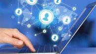 افزایش 4 برابری سرعت اینترنت خانگی