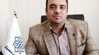 توزیع یک هزار اصله نهال رایگان توسط سامانه ۱۳۷ شهرداری سمنان