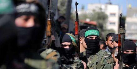 حماس از طریق میانجیها برای اسرائیل ضرب الاجل تعیین کرد