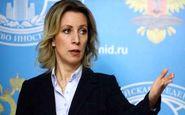 مسکو: دمشق باید کنترل مرزهای ترکیه و سوریه را به دست بگیرد