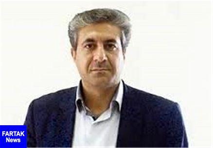 واکنش رئیس کمیته استیناف به بیانیه سپاهان: آقای دادرس از لحاظ ادبیات گفتاری این طور است و ارتباطی به کل کمیته ندارد