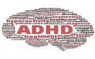داروهای اختلال کمتوجهی - بیشفعالی چه عوارضی دارند؟