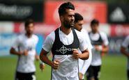 ادعای جالب شجاعی درباره ترکیب تیم ملی ایران در جام ملت های آسیا