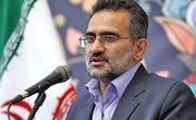 وزیر اسبق فرهنگ و ارشاد: درایت مقام معظم رهبری سبب خاموشی آتش فتنه ۸۸ شد