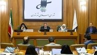 پنج کاندیدای شهرداری تهران انتخاب شدند