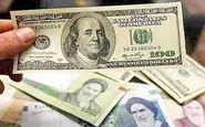 قیمت دلار مرز حساس را شکست/ قیمت سکه به مرز فنی نزدیک شد