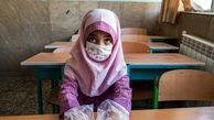 شروط بازگشایی مدارس در شرایط کرونا/ حضور یکروز در میان دانشآموزان