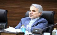 همسان سازی ۹۰ درصدی حقوق شاغلان و بازنشستگان از مهر ماه