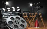 آخرین وضعیت ساخت فیلم «نیم متر کمتر»