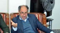 پلیس و دستگاه قضائی شرایط انتخابات را به دقت زیر نظر دارند