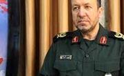 وجود دشمن بزرگ یکی از عوامل پیروزی جمهوری اسلامی ایران است