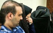 اولین عکس ها از 4 زن و 2 مرد که بازار خودروی تهران را به هم ریختند / دادستان اعدام خواست ! + جزییات
