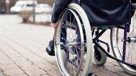 همه معلولان استان سمنان علیه کرونا واکسینه شدند