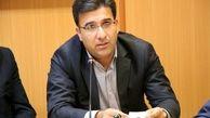 معاون استاندار سمنان: دانشگاههای نقش محوری در توسعه و تولید استان سمنان دارند