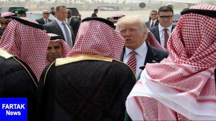 گزارش فارن افرز از تحریک ترامپ توسط اسراییل