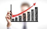۱۰ شرکتی که در دوران رکود اقتصادی به موفقیت رسیدند