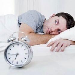شاید تیروئید دلیل کم خوابی تان است!
