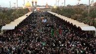 راهپیمایی اربعین؛ نمایش اقتدار و وحدت جهان اسلام