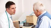 8 سؤال مردانه در مورد سلامتی