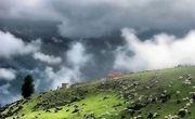 ماسال گیلان   شهری رویایی در استان گیلان
