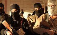 دستگیری یکی از سرکرده های داعش در یمن