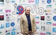 پیشنهاد کمال تبریزی برای اکران فیلمهای چون «مارموز» و «مارمولک»
