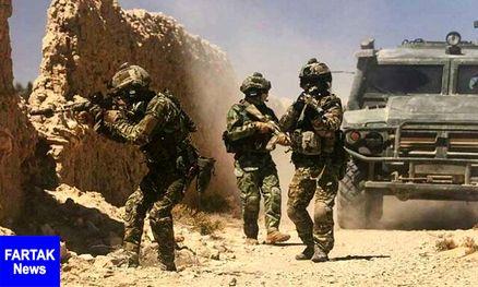 ادعای نشریه فرانسوی درباره کشته شدن ۳۵ نیروی روس در لیبی
