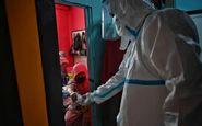 شنبه 9 مرداد/ تازه ترین آمارها از همه گیری ویورس کرونا در جهان