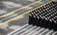 رقابت ۱۵۵ پلیس زن در نخستین دوره مسابقات سراسری مهارتهای پلیسی