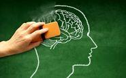 افرادی که اضطراب دارند سریعتر دچار آلزایمر کامل می شوند