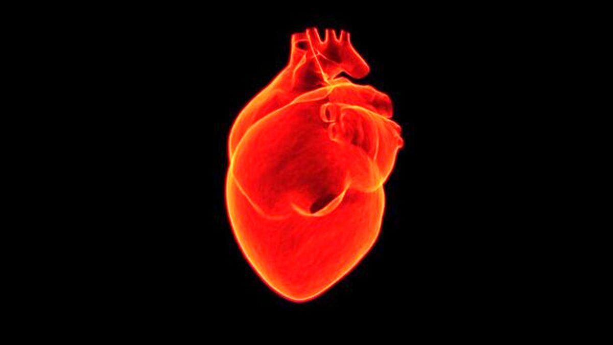 افزایش خطر ابتلا به بیماری قلبی در زنان دیابتی