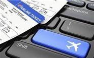 دلیل افزایش قیمت بلیط پروازهای خارجی مشخص شد