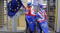 پارلمان انگلیس درباره تمدید مهلت برگزیت رأیگیری میکند