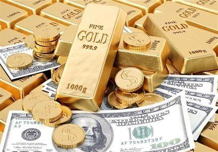 قیمت طلا، قیمت دلار، قیمت سکه و قیمت ارز امروز ۹۸/۰۶/۱۶