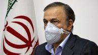مدیرعامل بورس کالا در آستانه برکناری/ وزیر صمت دست بکار شد