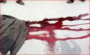 خودکشی تازهداماد بعد از قتل نوعروس