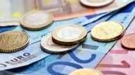 قیمت ارزهای دولتی امروز ۹۷/۰۲/۲۳| یورو ثابت ماند
