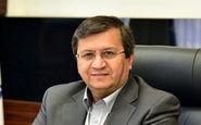 تشریح اقدامات بانک مرکزی برای اصلاح نظام بانکی