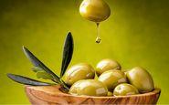 ۷ درمان غذایی برای مراقبت از سلامت کبد و لوزالمعده