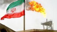 هند پول واردات نفت ایران را از مالیات سنگین معاف کرد
