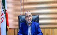 عرضه نیازهای اساسی شهروندان از بیستم اسفندماه