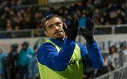 دو لژیونر ایرانی نامزد بهترین آسیایی تاریخ لیگ هلند