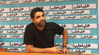 رسمی؛ دشمن فرهاد مجیدی به استقلال پیوست + عکس