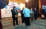 آزادی ۲۵ زندانی در هفتمین مرحله نهضت آزادسازی زندانیان سازمان بسیج حقوق دانان استان کرمانشاه