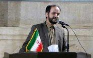 استان کرمانشاه در توزیع بسته های مهر تحصیلی رتبه اول کشور را دارد