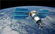 زمان آمدن اینترنت ماهوارهای اعلام شد