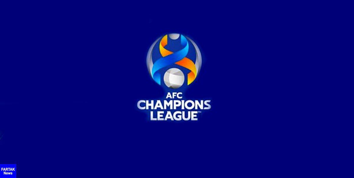 تکلیف میزبان مسابقات لیگ قهرمانان آسیا و انتخابی جام جهانی تا 48 ساعت دیگر مشخص می شود